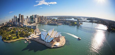 sydney-harbour-and-opera-house.jpg