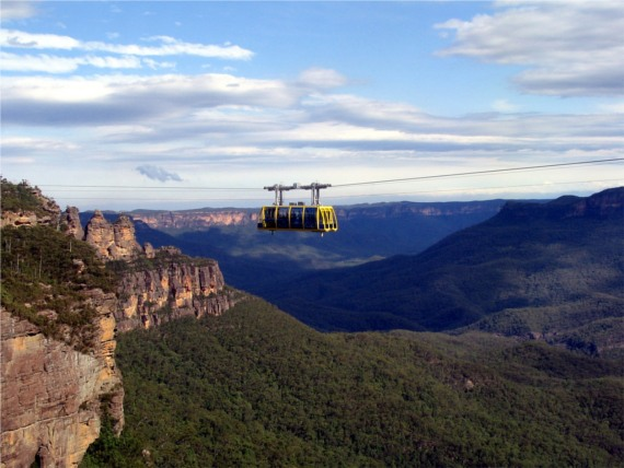 blue-mountains-sydney-cable-car.jpg